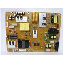 "Sony KD-50X690E 50"" 4K SMART TV Power Supply PSU Board 715G8413-P01-001-0H2S"