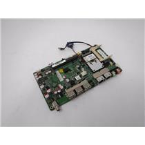 AFLMB-945GSE-N270-R20 INTEL Atom 1.6GHz 1GB DDR2 Wi-Fi Industrial Motherboard