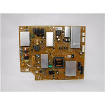 """Sony KD-55XE7096 55"""" 4K SMART TV Power Supply PSU Board APDP-209A1 2955036304"""