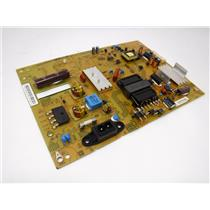 "Toshiba 50L3400U 50"" TV Power Supply PSU Board - FSP107-3FS03 PK101W0350I TESTED"