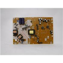 "Funai 43ME345V/F7 43"" LED HDTV Power Supply Board PSU BA4DV2F0102 TESTED"