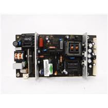 "Seiki SC323F1 32"" LCD HDTV Power Supply Board MP116A REV: 1.0 E202404 TESTED"