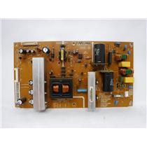 """Toshiba 40RV525RZ 40"""" TV Power Supply PSU Board - PK101V1360I CPB09-013A TESTED"""