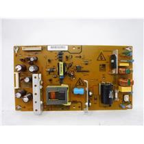 """Toshiba 32AV502R 32"""" TV Power Supply PSU Board - PK101V1070I LD8008-380G TESTED"""
