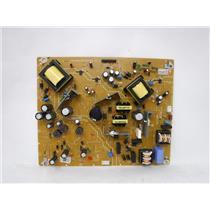 "Funai LF461EM4 46"" LED HDTV Power Supply Board BA3AU0F01 02 2 TESTED"