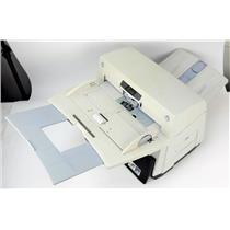 Fujitsu Fi-5650C Color Duplex Document Scanner With Trays - Page Count 31710