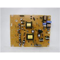 "FUNAI LF501EM6F 50"" LED LCD TV Power Supply Board BA3AUVF0102 TESTING"