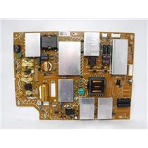 "Sony XBR65X850E 65"" 4K SMART TV Power Supply PSU Board APDP-225A1 TESTED"