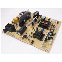 "Samsung LE49A509 49"" LED HDTV Power Supply Board MP145D-1MF22-1 TESTED"
