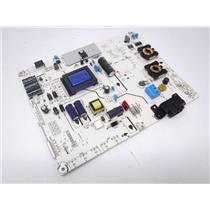 Hisense 32K20DW TV Power Supply PSU Board RSAG7.820.5338/R0H HLL-2642WH TESTED