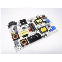 Hisense 50H7C1 TV Power Supply PSU Board RSAG7.820.5687/R0H HLL-4855WC TESTED
