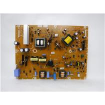 "Emerson LC401EM2F 40"" LCD TV Power Supply Board BA01P0F0103 A17PCMPW"