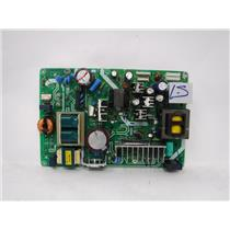 """Toshiba 37HL17 37"""" TV Power Supply PSU Board - V28A00030801 TESTED AND WORKING"""