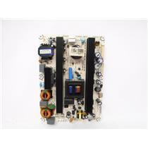 """ELEMENT ELCHW402 40"""" LCD TV Power Board RSAG7.820.1673/ROH TESTED AND WORKING"""