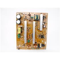"Sony KDL-52XBR5 52"" LCD TV Power Supply PSU Board 1-873-814-12 TESTED"