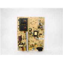 "JVC JLC42BC3002 42"" TV Power Supply PSU Board - 0500-0405-1330 FSP160-2PS"