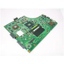 Asus A53S Intel Core i7-2670QM 2.20 Ghz Laptop Motherboard 60-N3GMB1B00-B01
