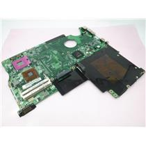 Toshiba Satellite P505D Intel Laptop Motherboard A0000520990 DA0TZ1MB8D0 REV D