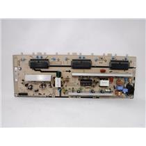 "Samsung LN37B650T1FXZA 37"" TV Power Supply - BN44-00262A H37F1-9SS SU10054-8021"