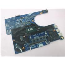Dell Latitude 3470 Laptop Motherboard Intel Core i5-6200U 2.3GHz 0YKP8M