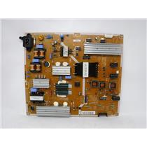 """Samsung UN40EH5300F 40"""" 1080p LED HDTV Power Supply Board BN44-00613A TESTED"""