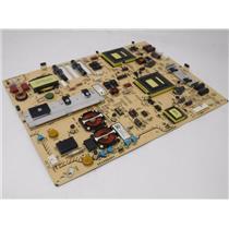 "Sony KDL-46EX523 46"" LED TV Power Supply Board APS-285/B 1-883-804-12 14743511"