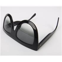 Celine CL 41398/S 807 W2 52-22 145 Designer Sunglasses