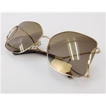 Chloe CE135S 757 63-15 135 Designer Sunglasses