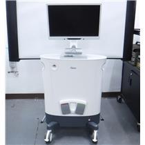 Cadent iTero HD2.9 Intra Oral Scanner SEE DESCRIPTION