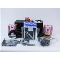 NEW Eaton MBP11000 208 MBP11K208 Hot Swap Maintenance Bypass Kit