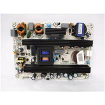 """INSIGNIA NS-40L240A13 40"""" TV POWER SUPPLY BOARD RSAG7.820.167 VER.F TESTED"""