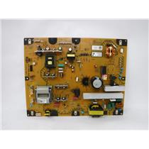 """Sony KDL-46EX400 46"""" LED LCD TV Power Supply Board APS-260 1-881-519-11"""