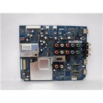 Sony Bravia KDL-46EX400 LCD HDTV Main Board 1-881-683-12 TESTED