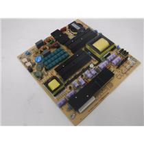 "Proscan PLDED5066A-C 50"" LED HDTV PSU Power Supply Board TV5001-ZC02-01 TESTED"