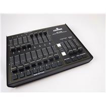 Leviton MC7008 Memory Lighting Controller - Tested & Working