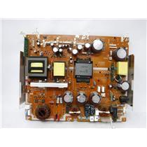 "Panasonic TH-42PX50U 42"" Plasma TV Power Supply PSU Board - ETXMM5634MDK"