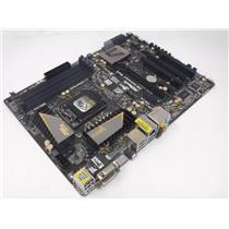 ASRock Z68 Extreme3 Gen3 Motherboard LGA 1155 ATX SATA3 - TESTED w/ Warranty