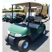 2008 Textron E-Z-GO Freedom Utility Cart - MISSING PARTS
