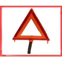 BRAND NEW Emergency Reflective Warning Road Triangle