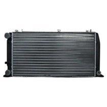 03 MITSUBISHI GALANT 3.0 V6  RADIATOR