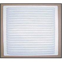 01 02 03 Lexus IS300 RX300 Highlander CABIN AIR FILTER