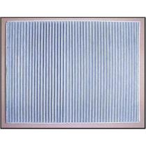 01-04 Chrysler Pacifica Town Country Cabin Air Filter