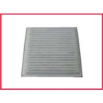 00-04 Toyota Celica 4 runner Sienna CABIN AIR Filter