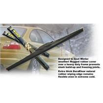 Anco Winter Wiper Blade Hummer H2 S10 Blazer