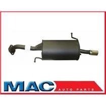 01-03 Mazda Protege 2.0 4Dr Rear Muffler