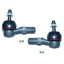 1992-2001 Toyota Camry Deeza Tie Rod Ends 1 Pair