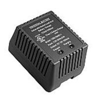 UNIVERSAL 12BC0500D-1 (12V,500 MA) DUAL STAGE CHARGER