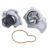 USM US7156 NEW Water Pump REF 120-4220 Engine Water Pump
