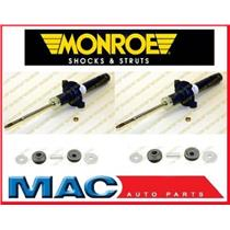 1998-2002 Honda Accord Monroe Matic Strut Struts F