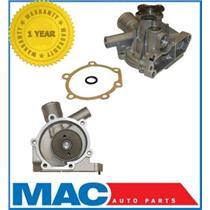 90-98 SAAB 9000 Series Water Pump US9264